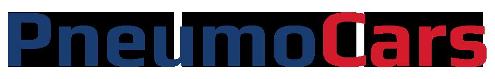 PneumoCars